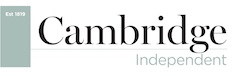 Cambridge Independent Masthead